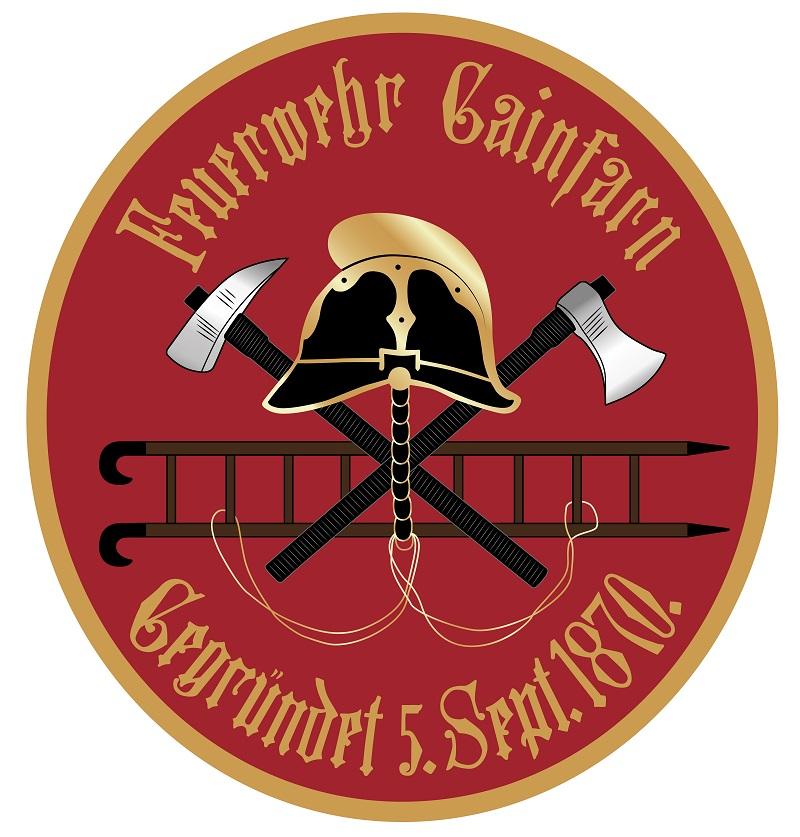 150 Jahre FF Gainfarn
