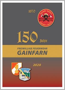 Festschrift zum 150-Jahr-Jubiläum